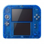 3ds colors