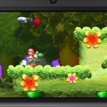 3DS News