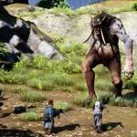 Dragon Age Inquisition Traile