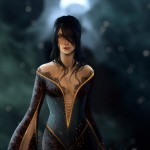 Dragon Age Origins Ultimate