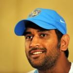 (9) Mahendra Singh Dhoni