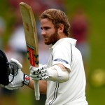 (10) Kane Williamson