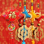 Chinese Astrology 2015