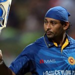 Dilshan Pic