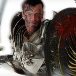 Dragon Age 2 Online