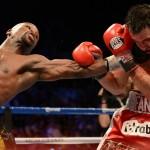 Floyd Mayweather Fights