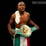 Floyd Mayweather Photo