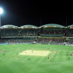 ICC Cricket World Cup Live Streeming