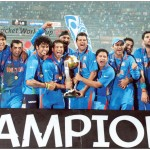 ICC World Cup 2015 Live