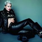 Miley Cyrus Imdb