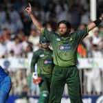 Pakistani Teem