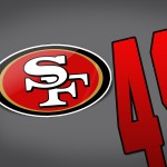 49ers Pictures