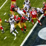 Images Of 49ers