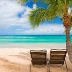 Tropical Beaches Wiki