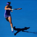 Australian Open Tickets 2014