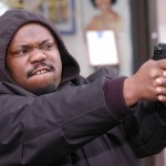 Beanie Sigel Discography