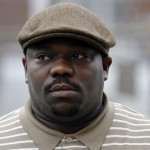 Beanie Sigel Rapper Videos