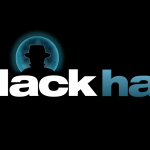 Black Hat Movie Poster