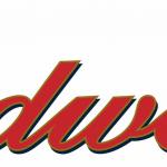 Budweiser Bud