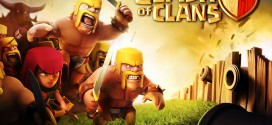 Clash Of Clans Hd Wallpapers