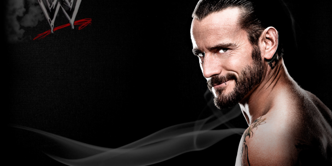 Cm punk hd wallpapers and pictures hd wallpapers cm punk champion voltagebd Gallery