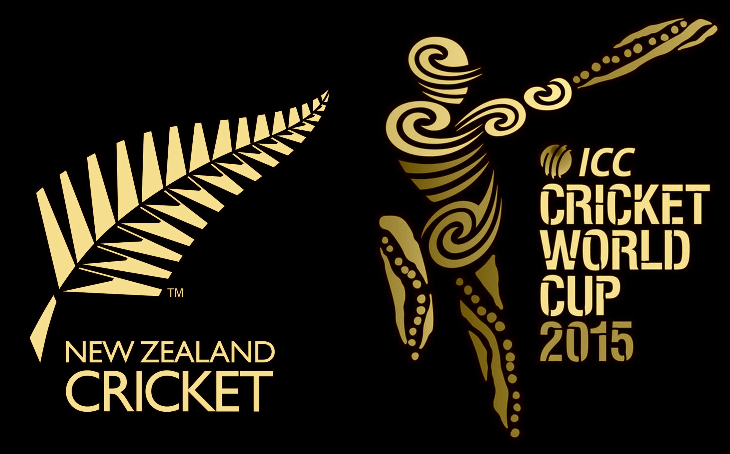 Cricket World Cup 2015 Teams Hd Wallpapers Hd Wallpapers