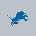 Detroit Lion Wallpapers