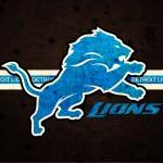 Detroit Lion Season Tickets