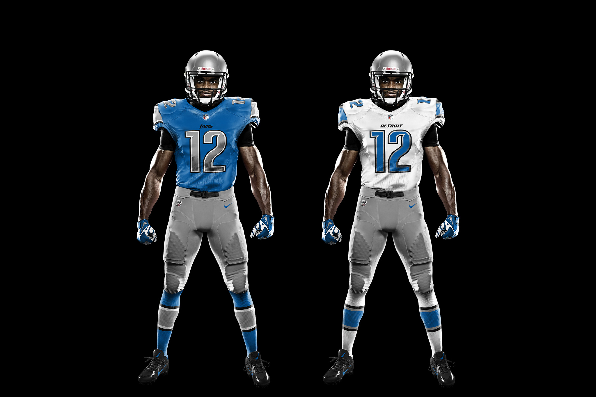 detroit-lions-uniforms.jpg