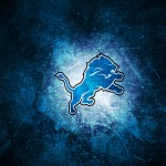 Detroit Lion Red Wings Schedule