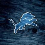 Detroit lions Images