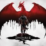 Dragon Age 2 Download