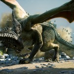 Dragon Age Inquisition Images