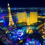 Las Vegas Wiki