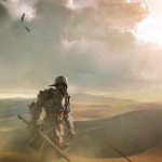 Dragon Age Games