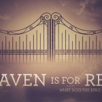 Heaven Is for Real Movie True