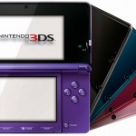 new 3ds colors