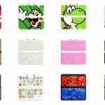 new 3ds news updates
