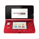 new 3ds updates
