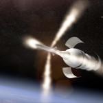 Orion Launch Live