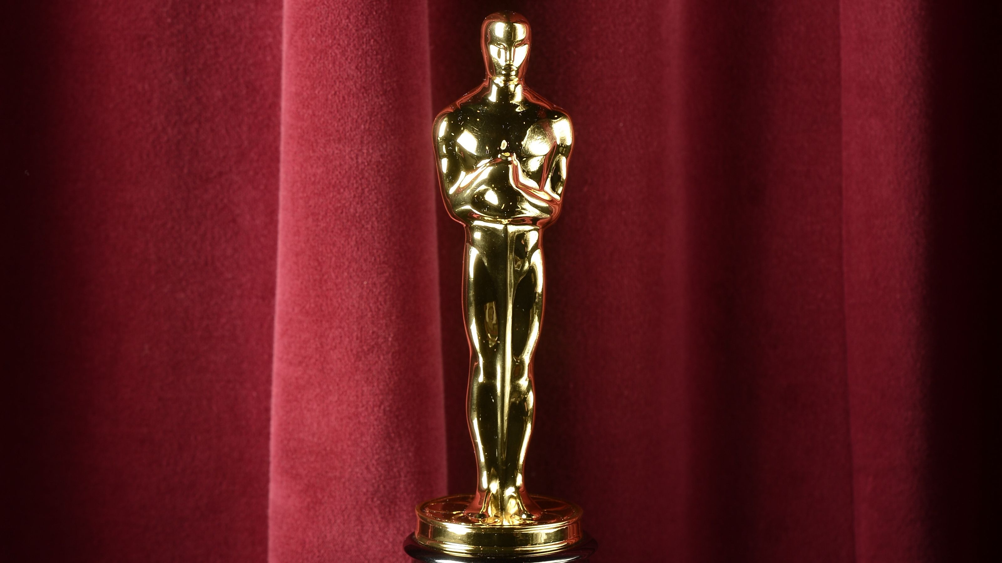 Academy Awards - Wikipedia Pictures of oscar awards