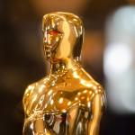 Oscar Nominations Live