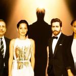 2010 Oscar Winners