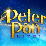 Peter Pan Return