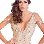 Miss Universe Images