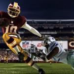 Pro Bowl 2015 Wallpaper