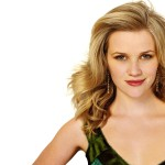 Reese Witherspoon Wiki