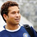 Sachin Tedulkar In World Cup