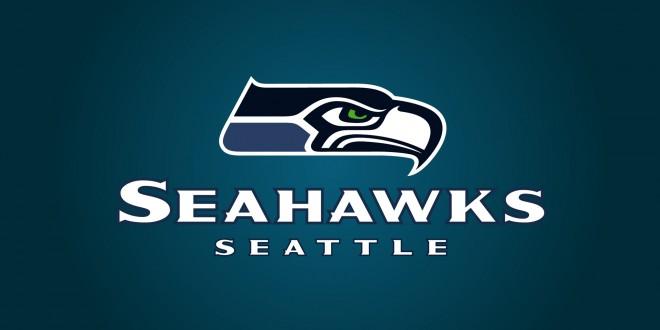 Seattle Seahawk Schedule