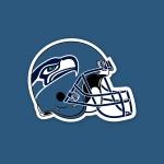 Seahawks Logoq